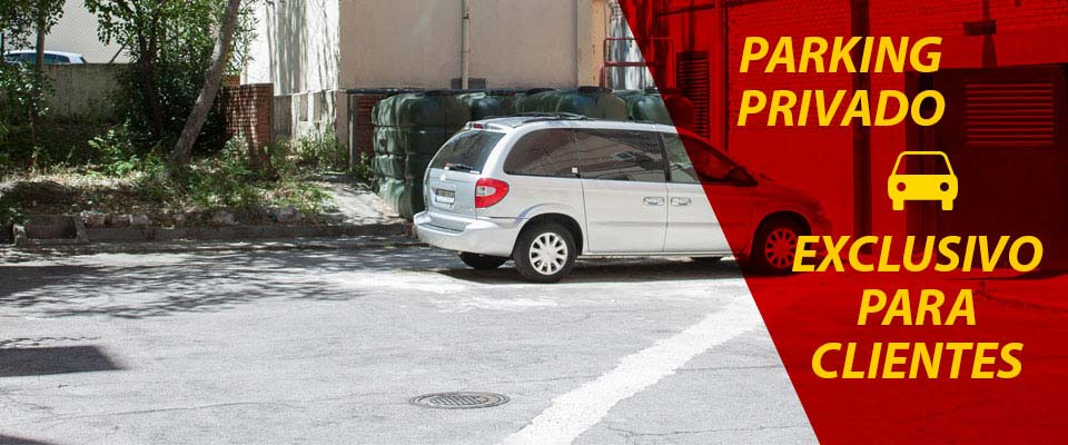 trasteros-con-parking-madrid